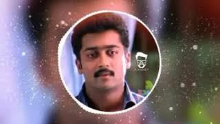 Unnai Ninaithu Surya Love Feel BGM   Whatsapp Status Video   AraviBGM