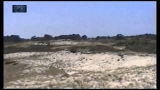 Der Norden  Insel Hiddensee Teil 2