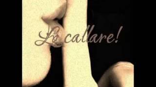 Lo Callare - Lalo Mora