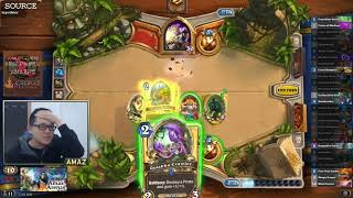 Hearthstone   Best of Spellstones Value