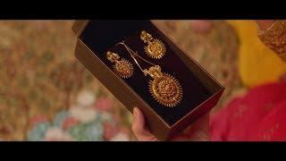 Tanishq wali Diwali- Gujarati