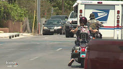 Motorcycle group claims San Marcos PD is profiling riders