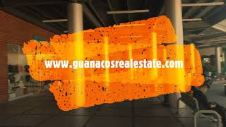 SOHO NIVEL 2 LAS CASCADAS 135 10 MTS2 $4,300