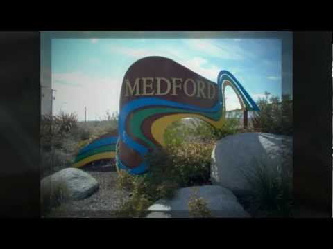 assisted-living-in-medford-and-medford-assisted-living-facilities