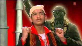 Dr. Bhimrao Ambedkar Song