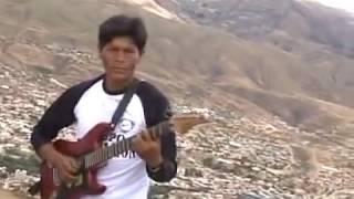 Grupo liberación Hna Segundina Desde Bolivia
