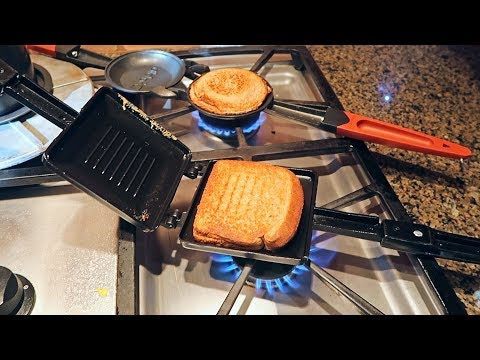 5 Kitchen Gadgets put to the Test – Part 78