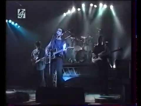 Клип В. Бутусов - Воздух
