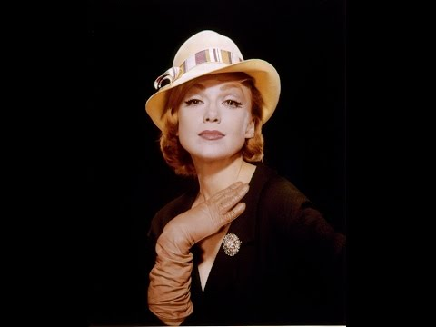 Edie Adams ~ More Than You Know