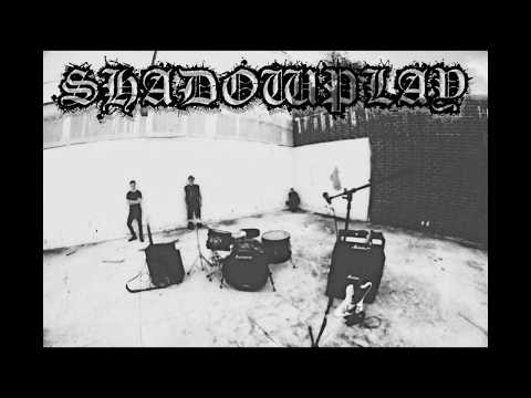 """Shadowplay """"Suicide Romance"""" Official teaser #2"""