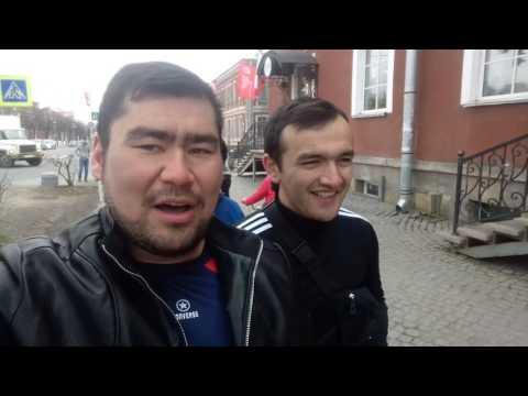 Andijan madaniyat