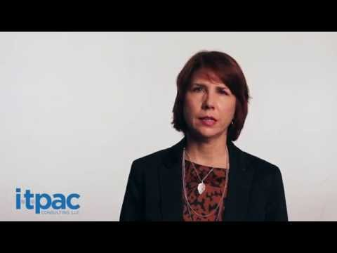 ITPAC - Bank Vendor Management