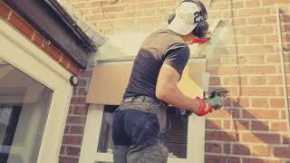 Baixar the fine art of brickwork - Arch Facelift
