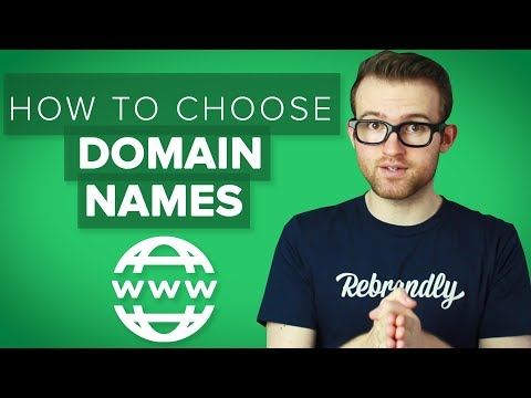 how-to-choose-the-best-domain-names