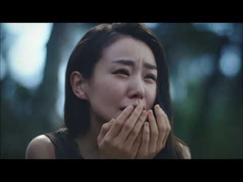 人気男優「原田龍二」「奈緒」が馬に変身する!!「ヤフオクドーム」リニューアルのCMです。 是非、チャンネル登録お願いします。 A popular...