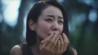 人気男優「原田龍二」「奈緒」が馬に変身する!!「ヤフオクドーム」リ...