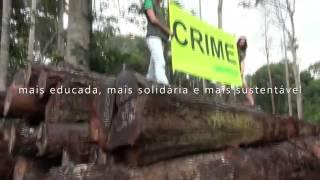 Eleição 2014! - Basta a Ditadura Democrática Brasileira!