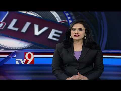 Kulbhushan Jadhav case : Pakistan loses face - TV9