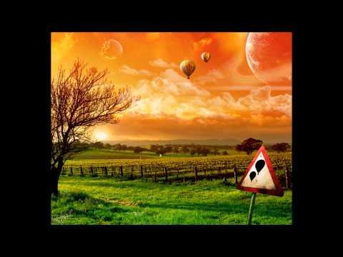 Airdice - Tu Bie (Original Mix) [HD]