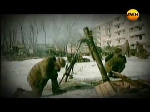 Видео  BBC News Русская служба