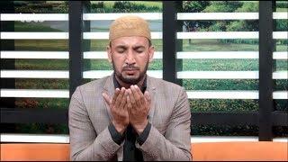 بامدادخوش - نعت زیبا و دلنشین توسط قاری سیر جمالی