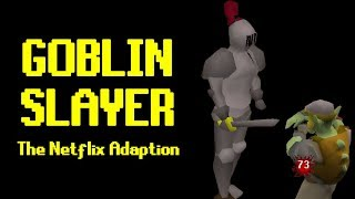 Video GOBLIN SLAYER download MP3, 3GP, MP4, WEBM, AVI, FLV Oktober 2018