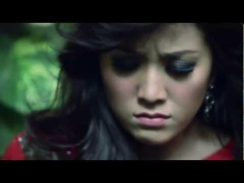 Shila Amzah-Patah Seribu ( Official Video)