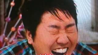チュートリアル徳井突っ込み → http://youtu.be/VRhcpZzMtmM 爆笑問題太...