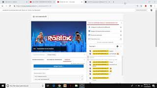 Roblox Direct, Subs Special!!!!