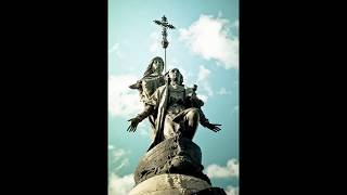 Christopher Columbus: Sex Trafficking Lost Navigator