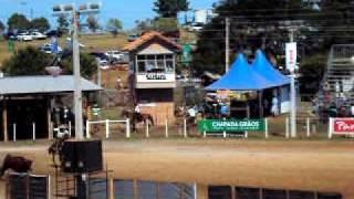 29º Rodeio Internacional de Vacaria - F...