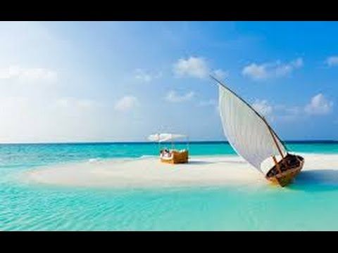 Holiday 2016 - Maldives, Sri Lanka, Dubai - HD Travel Vlog