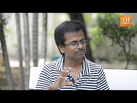 In conversation with AR Murugadoss