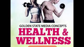 GSMC Health & Wellness Podcast Episode 149: Feng Shui