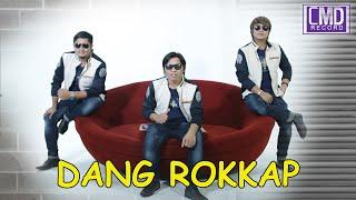 Download Lagu The Boy's Trio - Dang Rokkap (Lagu Batak Tergalau) Official Music Video mp3