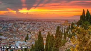 Beautiful Spanish Folk Song |  Music of Spain