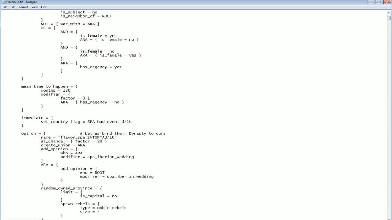 Ck2 Combat Modifiers