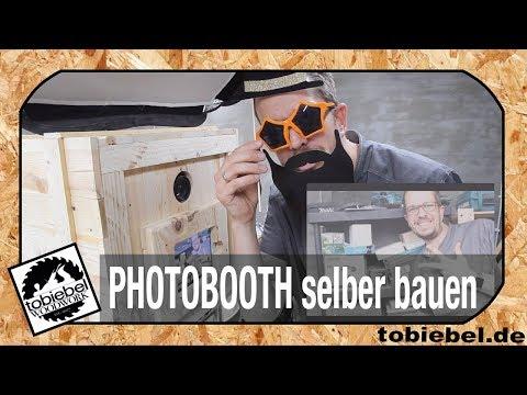 fotobox-selber-bauen-!-photobooth-bauen-!-knipskiste-!-fotoautomat-bauen-!-tobiebel-2