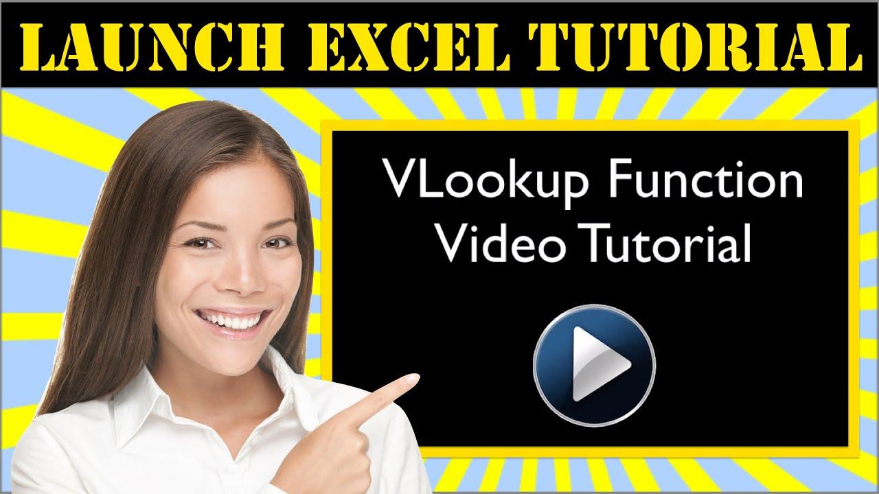 Excel Formula Tutorial