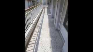 Θεσσαλονίκη Κέντρο/Θεσσαλονίκη - 85τ.μ, 2Υ/Δ, 55.000€