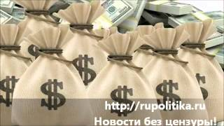 Правда о базе НАТО в Ульяновске!