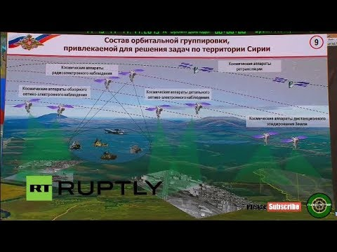 Air Defense in Eurasia-Russia's Big Plans- will they materia