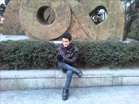 Freddy Pradana - Minta Kawin (cipt. Jojo Clip).wmv