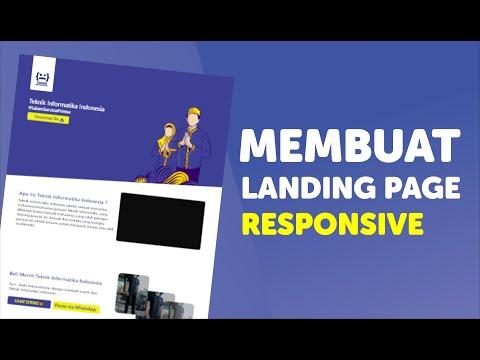 cara-membuat-website-landing-page-responsive-mudah-jurusan-teknik-informatika-part-2-#ngodingkuy