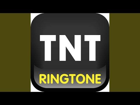 TNT Ringtone (Cover)