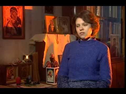 фильм Болезни души смотреть бесплатно   Православные фильмы