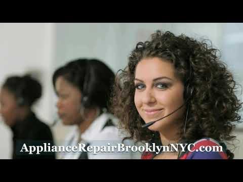 Appliance Repair Near Me - Appliance Repair Brooklyn