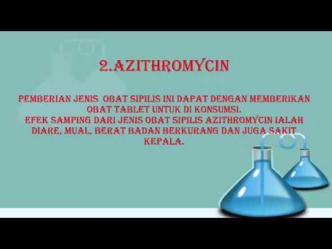 3-obat-sipilis-alami-terjamin-keampuhannya