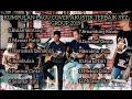 full album mp3 dangdut gitar akustik versi yes group
