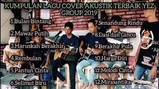 Download lagu full album mp3 dangdut gitar akustik versi yes group